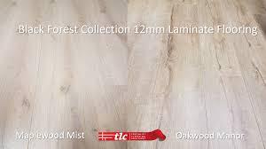 Egger Laminate Flooring Black Forest Laminate Flooring Collection Tlc Flooring
