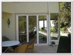 Upvc Bi Fold Patio Doors by Bi Fold Patio Doors Northern Ireland Patios Home Furniture