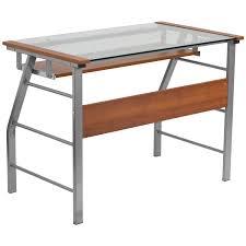 modern all desks allmodern corner computer desk loversiq