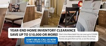 san antonio modular homes finder customized floor plans u0026 more