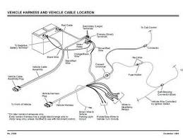 dodge 1995 dodge dakota headlight wiring diagram how to use the