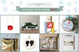 the 2015 cool picks gift guide