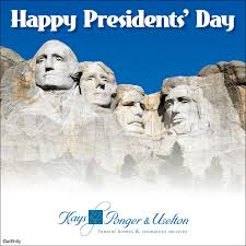 Presidents Day Meme - happy president s day facebook adfinity