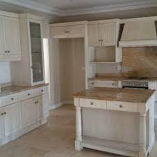used kitchen cabinets for sale by owner kenangorgun com beautiful used kitchen cabinets for sale by owner prima kitchen