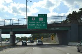 burton siege social interstate 95 south massachusetts to downtown providence