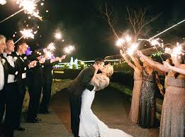 wedding photographers wi new years lake geneva wi wedding mccray photography