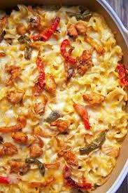 best 25 make ahead casseroles ideas on dinner