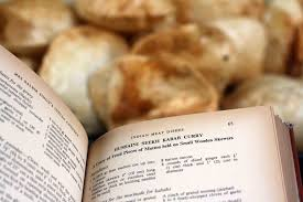 balbir s restaurant menu menu city food mrs balbir singh s cooking delhi heritage the