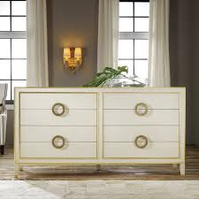 Dressers Chests And Bedroom Armoires Target Bedroom Dressers Chests Best Ideas Also And Armoires