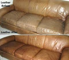 leather sofa conditioner leather couch conditioner dynamicpeople club