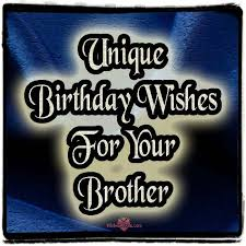 happy birthday wishes for son and daughter wishesalbum