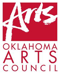 Oklahoma travelers choice images Awards accolades chisholm trail heritage center jpg