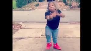 Meme The Midget - funny midget dancing meme youtube