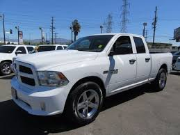 2014 dodge ram hemi used 2014 ram 1500 sport at coast motors