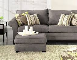 Discounted Living Room Sets - furniture natural living room furniture sets uk beautiful