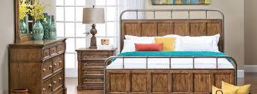 Slumberland Furniture Rice Lake Home Facebook - Lake furniture