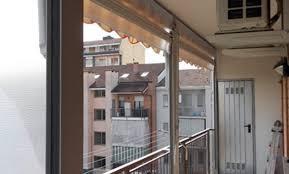 chiudere veranda d礬coration chiudere una veranda 82 mulhouse chiudere una mail