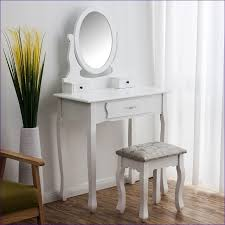 bedroom fabulous dressing table below 3000 cheap large mirrors