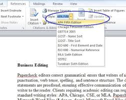 microsoft word references template best 25 free resume format