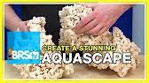Meyer Aquascapes Meyer Aquascapes Inc Harrison Oh Youtube