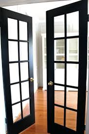 interior design interior french office doors interior home interior french office doors home depot interior office doors black french doors solid wood interior office