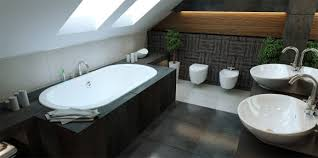 minimalist bathroom design ideas modern minimalist bathroom interior decorating by magdalena zieba