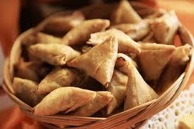 recettes créoles les plats à goûter à la réunion location de