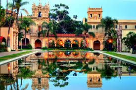 Balboa Park Map San Diego by Great Runs In San Diego U2013 Great Runs U2013 Medium