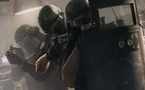 siege social but rainbow six siege the adjustment of benefits but there is