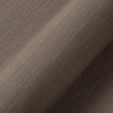 Keystone Upholstery Supplies Sunbrella 8060 0000 Dupione Stone 54