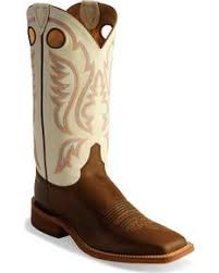 light colored cowgirl boots casual cowboy boots sheplers