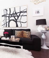 couch for living room my apartment home tour decor ideas pinterest industrial