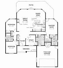 simple home plans basic ranch house plans inspirational home plans ranch unique simple