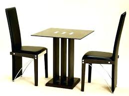 dining room table for 2 small round kitchen dining table rosekeymedia com