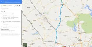 Columbus Ohio Crime Map by Driving Instructions To Peckerwood Garden U2013 Peckerwood Garden