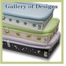 12475 best cribs images on pinterest cots baby cribs and baby rooms