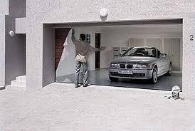 cool garage doors it s just cool garage door photo tarpaulins toolmonger