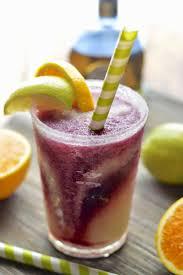 jumbo margarita 218 best cocktail recipes images on pinterest cocktail recipes