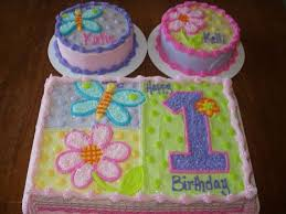 birthday cakes of baby image inspiration of cake and