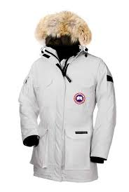 canada goose expedition parka navy womens p 64 canada goose cheap chateau parka for sale s canada goose