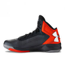 s basketball boots australia mens ua micro g torch 2 basketball shoes australia