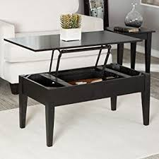 Pop Up Coffee Table Furniture Coffee Tables Room Pop Up Coffee Table With Drawers