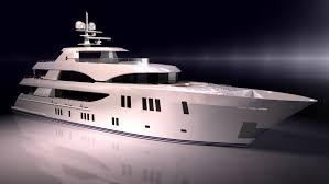 ocean alexander boats for sale yachtworld