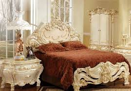 baroque bedroom furniture photos and video wylielauderhouse com