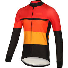 best mtb winter jacket wiggle stolen goat climb and conquer rothko sunset winter jacket
