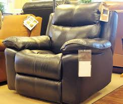 Power Sofa Recliners Leather by Sofas Center Flexsteel Leather Sofa Phenomenal Photo