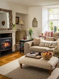 cottage livingroom best cottage style living room photos house design interior