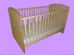 chambre elie bébé 9 idees d chambre chambre elie bébé 9 dernier design pour l