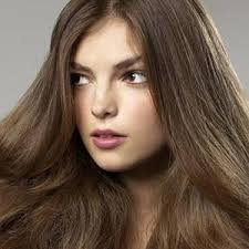 cool light brown hair color bobbed hair concept and brown hair color of 2012 samra30s blog