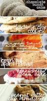 the busty baker buckeye cookies day 9 of 12 cookies of christmas